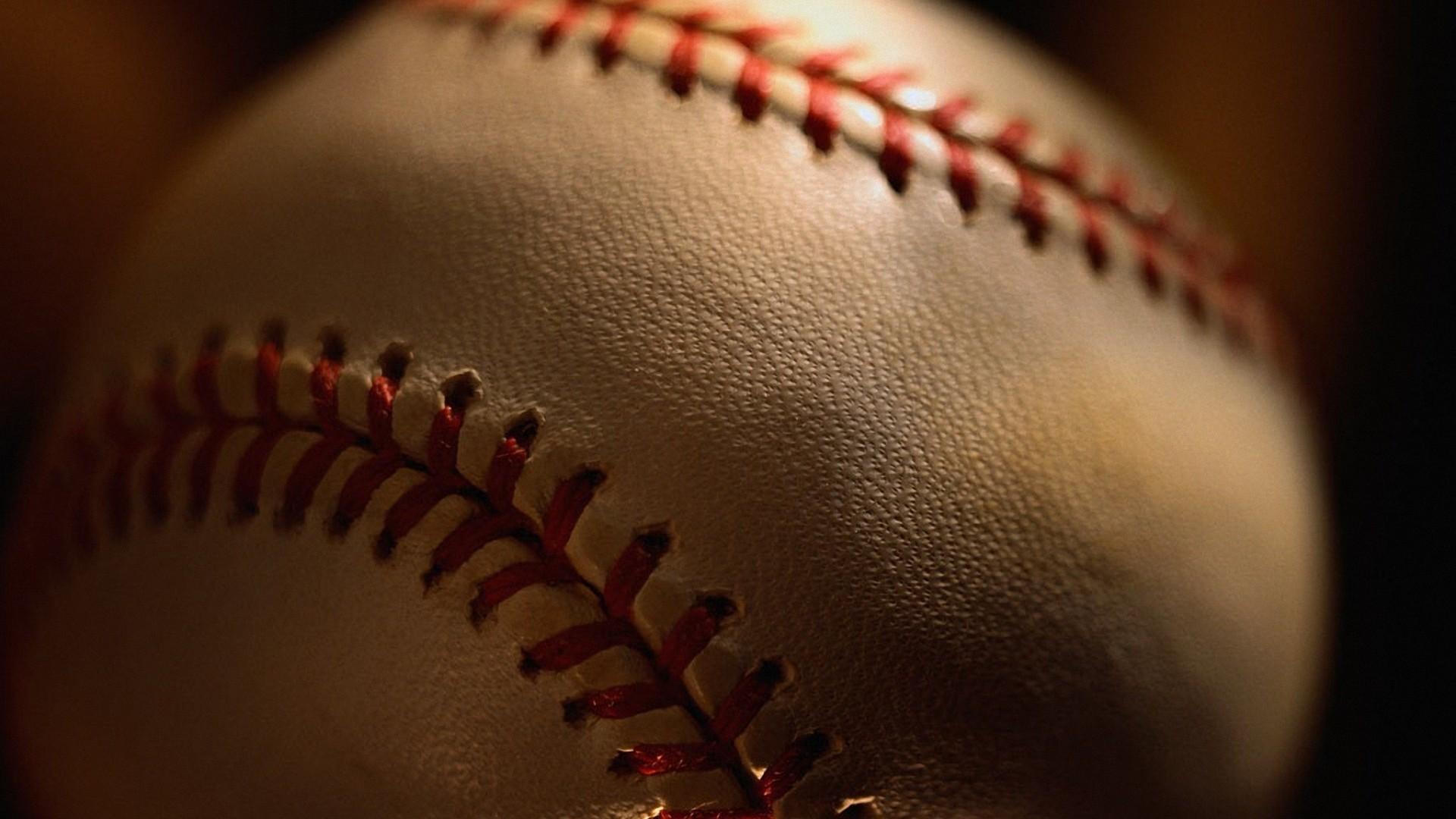 Quedan Definidos Los Playoffs De La Liga Estatal De B 233 Isbol
