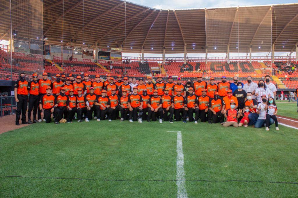 foto-equipo-2021-algodoneros-delicias-beisbol-chihuahua