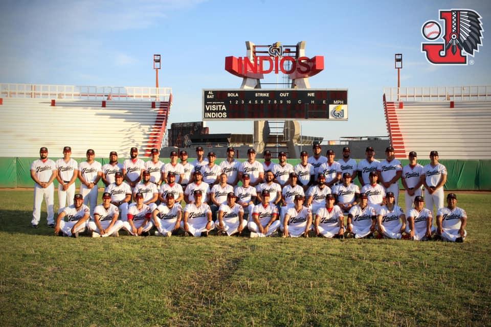 foto-equipo-2021-indios-juarez-beisbol-chihuahua