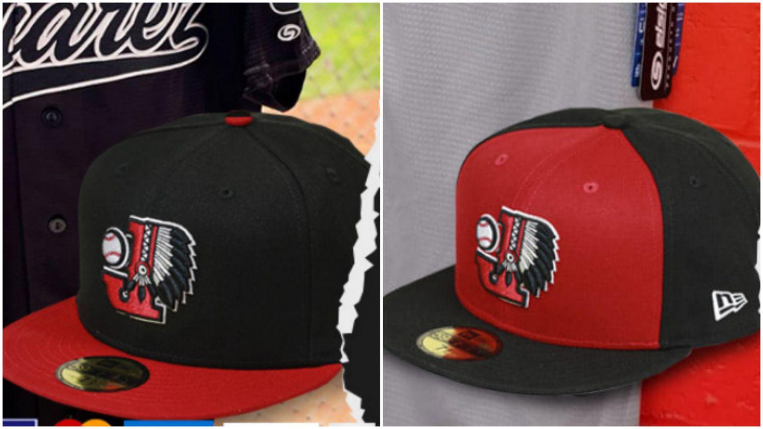 gorras-cachuchas-indios-juarez-2021-beisbol-chihuahua