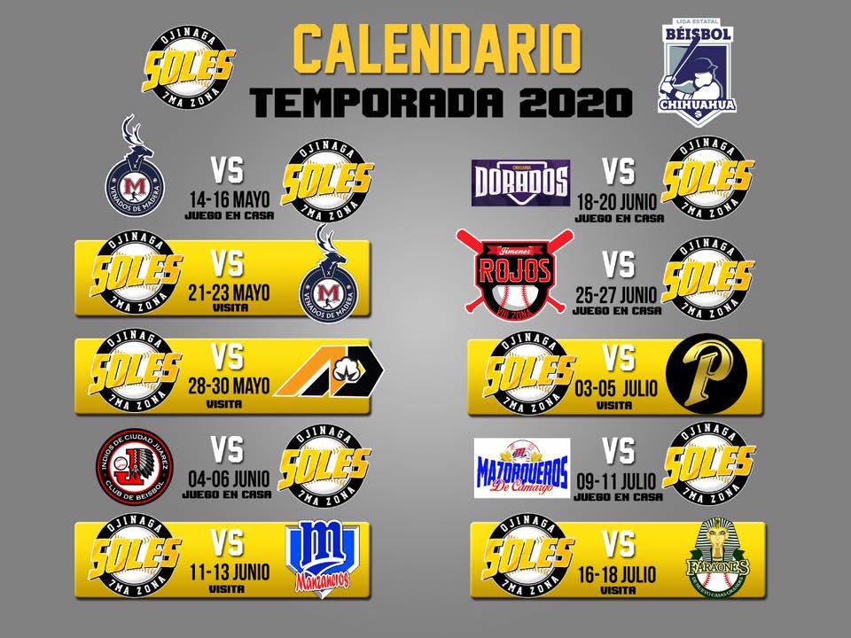 rol-regular-2020-soles-ojinaga-beisbol-chihuahua