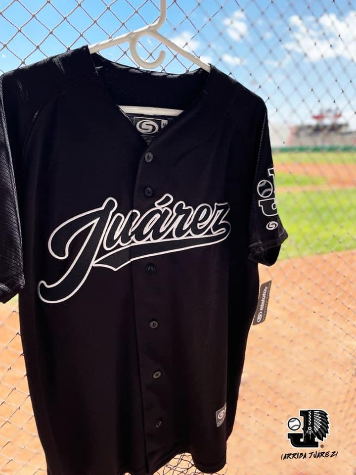 uniforme-local-indios-juarez-negro-2021-beisbol-chihuahua