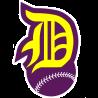 Dorados de Chihuahua Logo