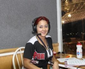Iris Ramos