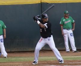 Jose Torres Parra Mineros