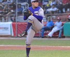 David Gardea Chihuahua