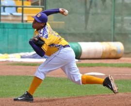 Uriel Osorio Dorados