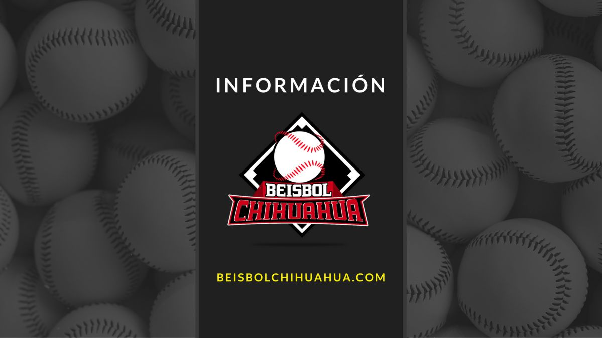 portada-notas-beisbol-chihuahua-blog