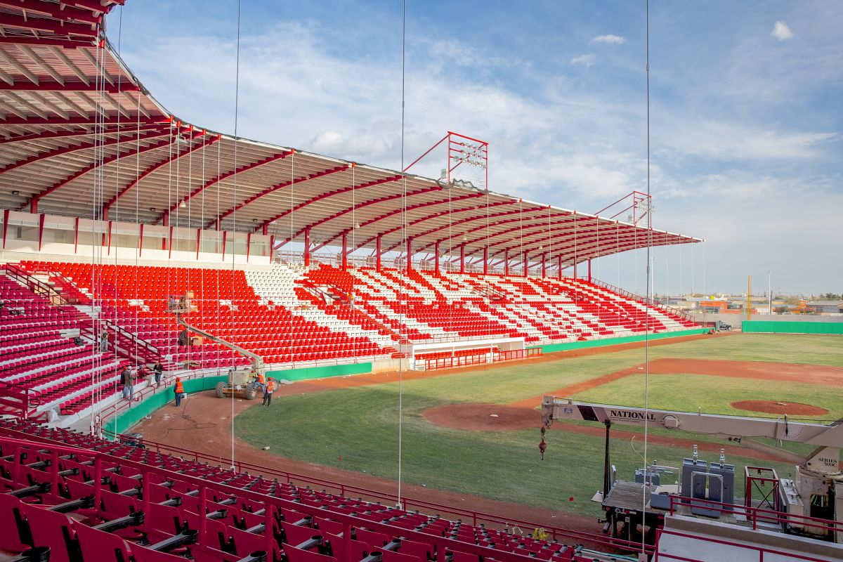 estadio-juarez-vive-gradas-beisbol-chihuahua