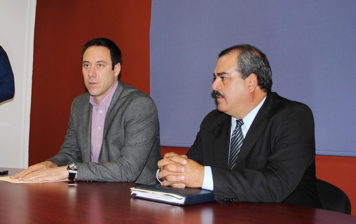 francisco-javier-fierro-nuevo-presidente-de-beisbol-estatal-de-chihuahua