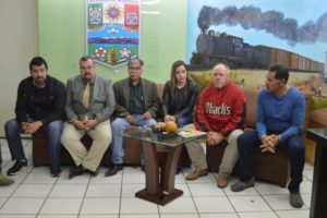 Nueva Directiva de Faraones de Nuevo Casas Grandes