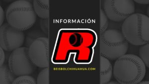 Rojos hace oficial su manager para este año 2017