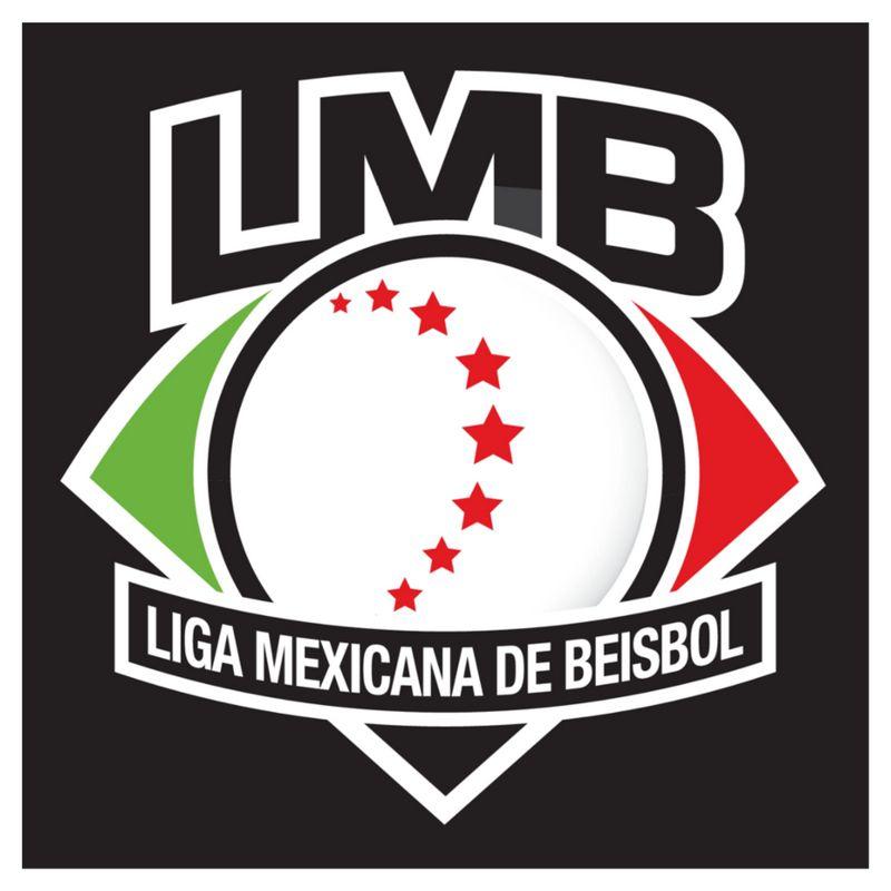 lmb marco beisbol chihuahua