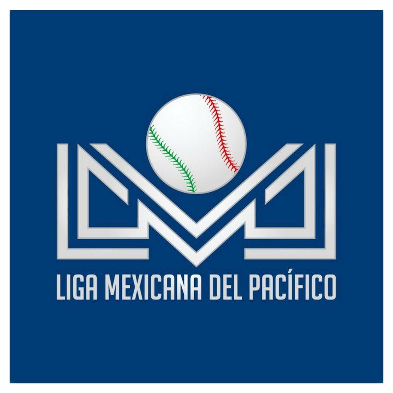 lmp marco beisbol chihuahua