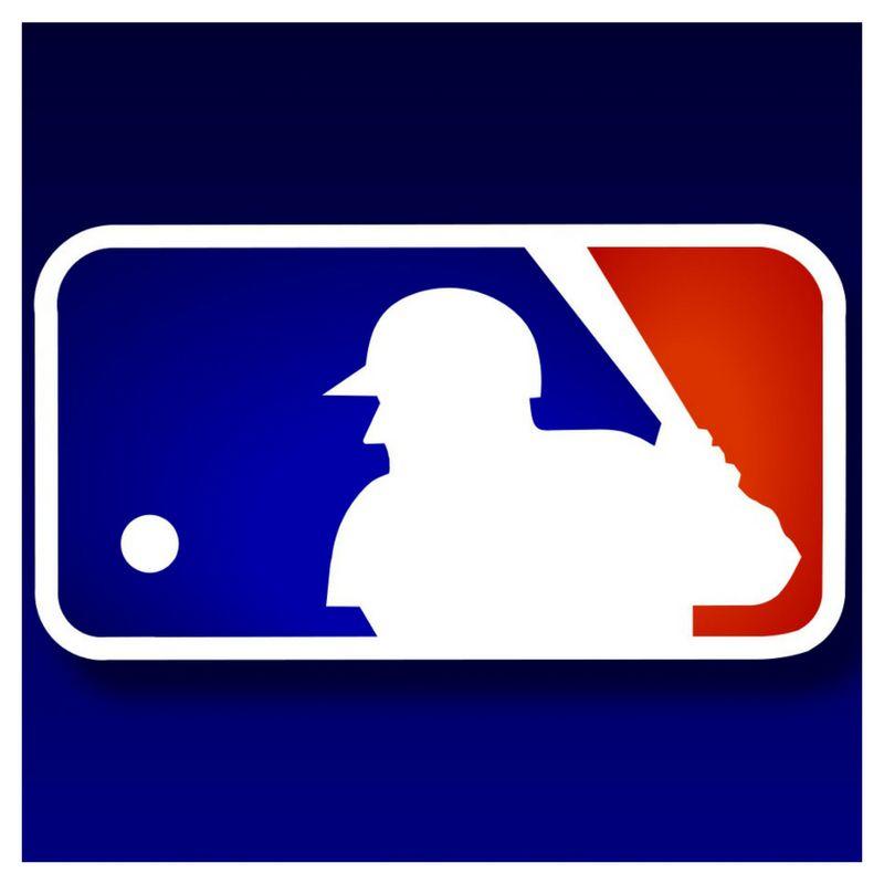 mlb marco beisbol chihuahua