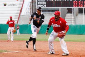 Juárez y Camargo reintegran jugadores después del castigo