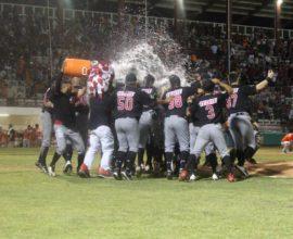 indios juarez 2017 festejan pase final