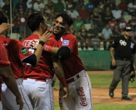 indios juarez final 2017 rafael gonzales