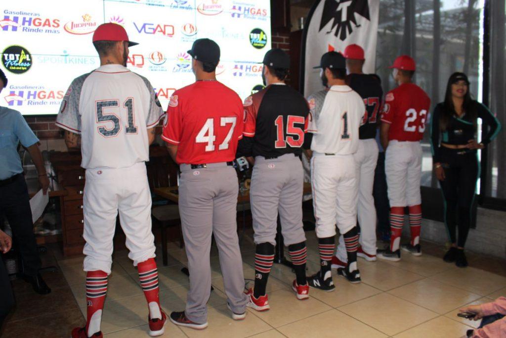 uniformes 2018 indios juarez beisbol chihuahua espalda