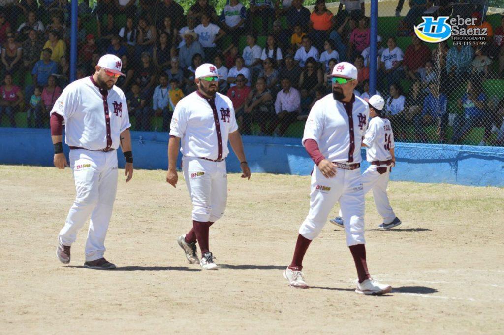 arturo mundo foto de heber saenz beisbol chihuahua