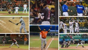 Campeonato Estatal de Beisbol de Chihuahua 2019 inicia el 16 de mayo.