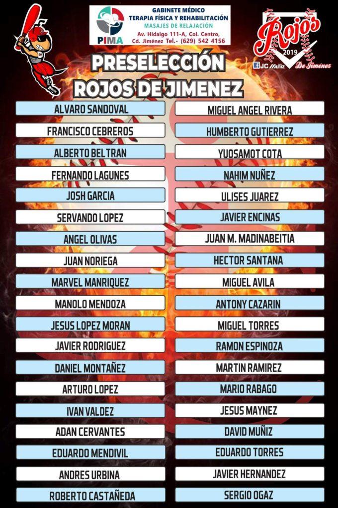preseleccion-2019-rojos-jimenez