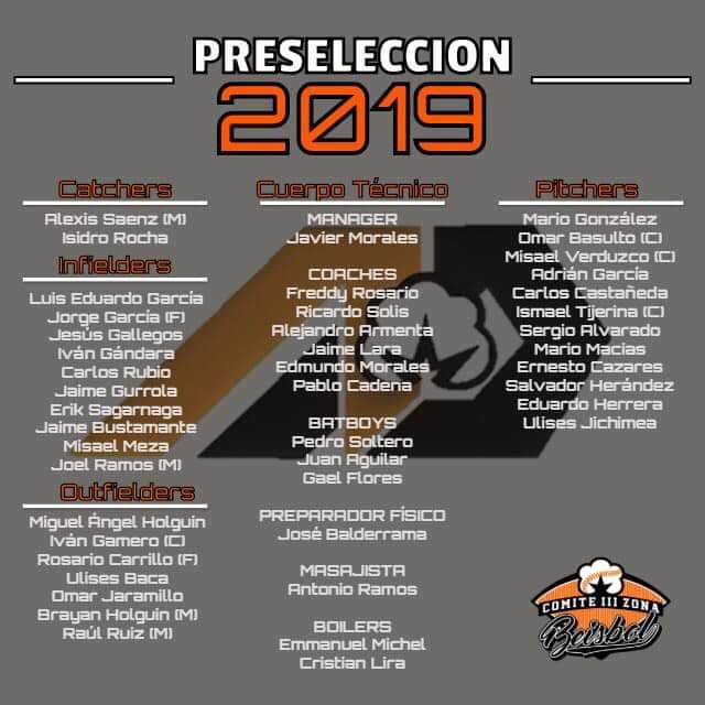 preseleccion-2019-algodoneros-delicias