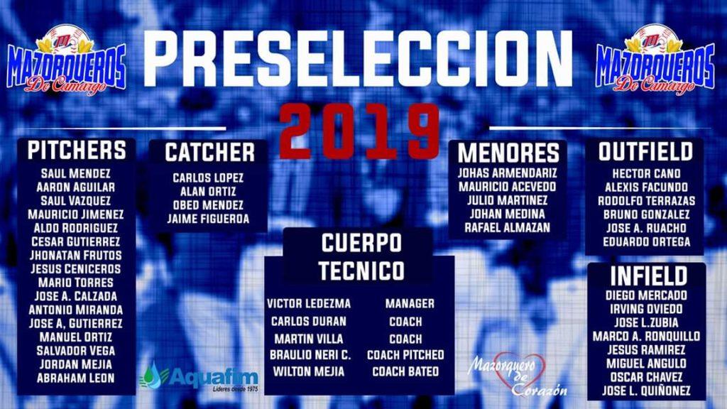 preseleccion-2019-mazorqueros-camargo