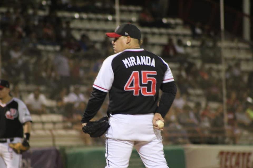 luis-fernando-miranda-pitcher-indios-juarez-va-guerreros-oaxaca