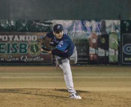 Johan-Alexis-Moreno-Valdez-pitcher-soles-ojinaga