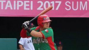Dorados ya tiene al posible sustituto de Alex Pineda