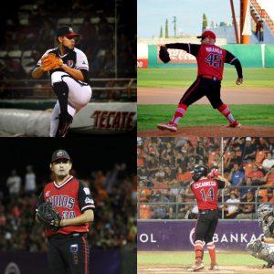 jugadores-indios-juarez-liga-mexicana