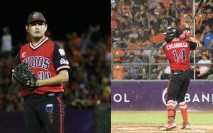 Indios llama a marcar al Regional a jugadores clave