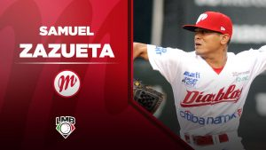 samuel-zazueta-regresa-diablos-mexico-2020