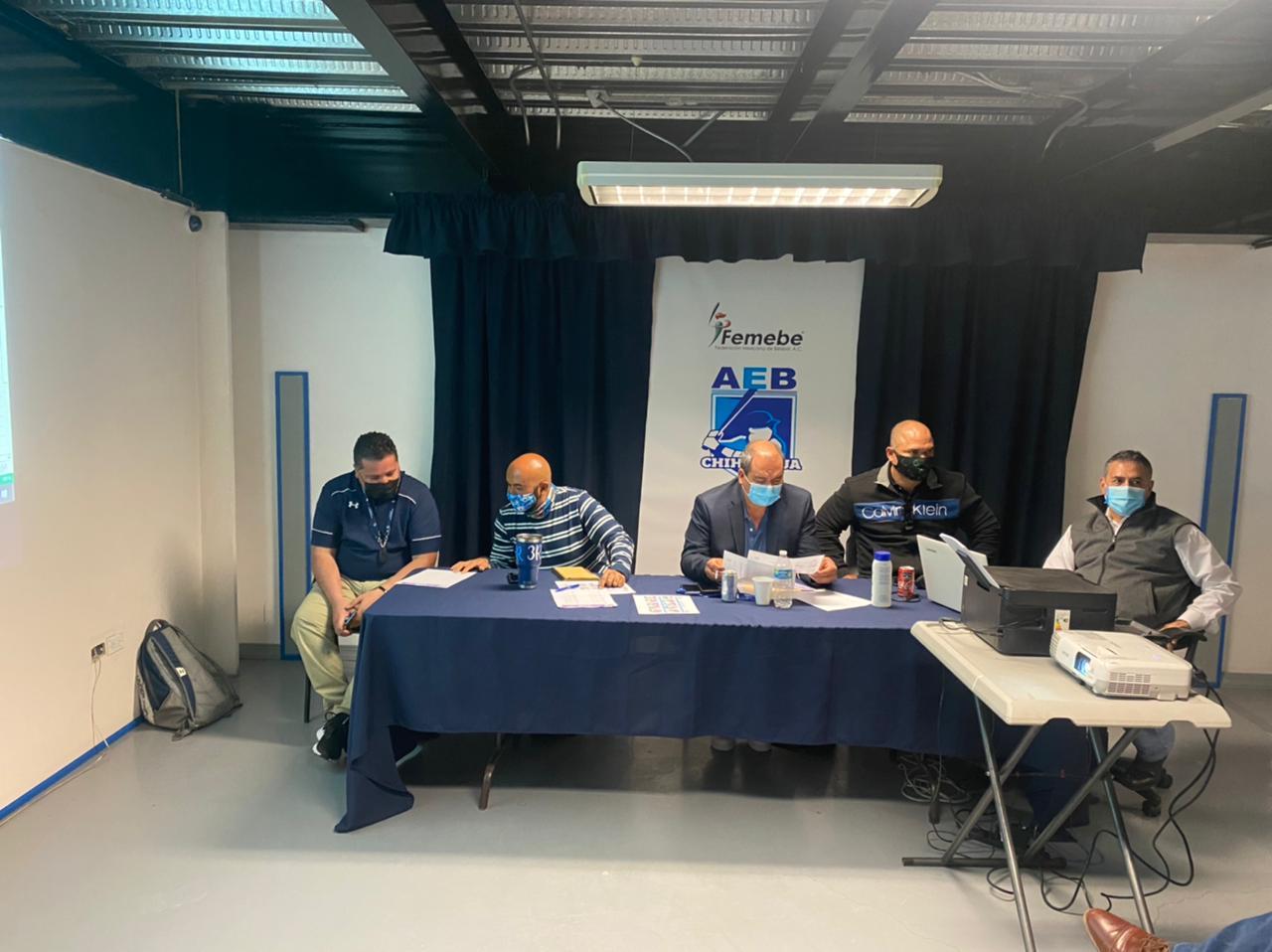 Tercera-Asamblea-2021-beisbol-chihuahua-campeonato-junta