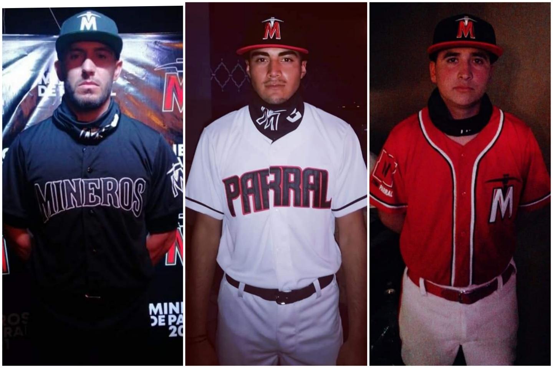 uniforme-mineros-parral-2021-beisbol-chihuahua