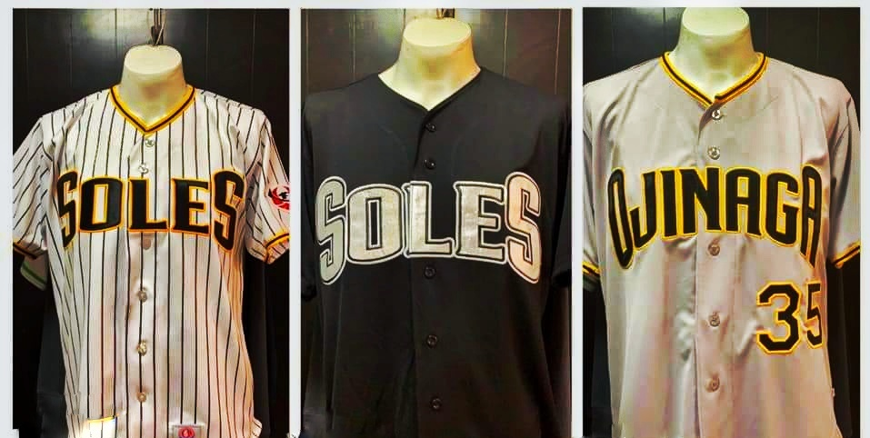uniforme-soles-ojinaga-2021-beisbol-chihuahua