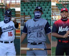 uniforme-venados-madera-2021-beisbol-chihuahua