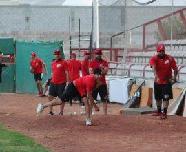 indios-juarez-entrenando-beisbol-chihuahua-2021