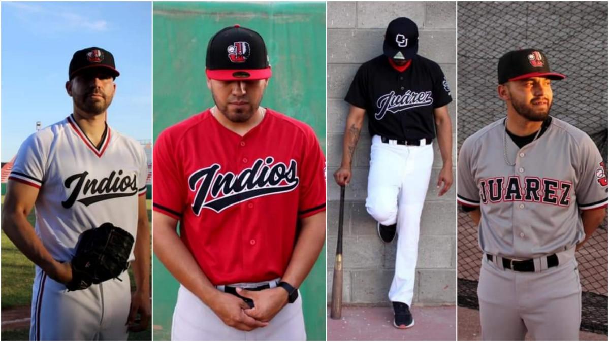 uniforme-indios-juarez-2021-beisbol-chihuahua