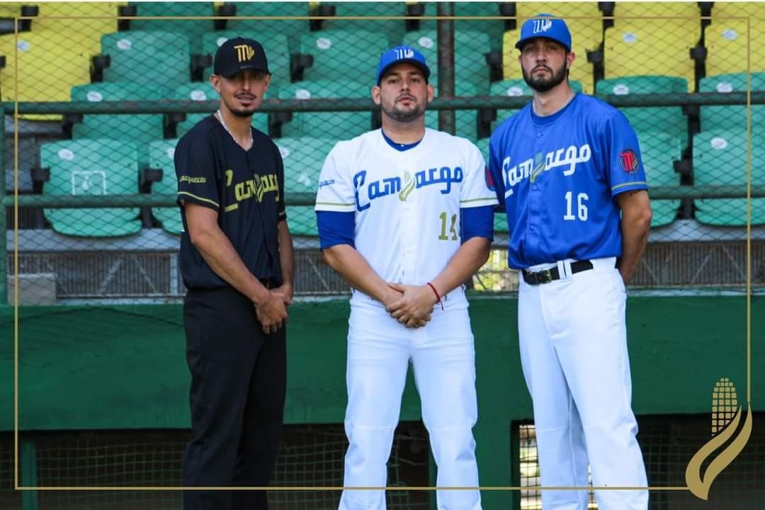 uniforme-mazorqueros-camargo-2021-beisbol-chihuahua