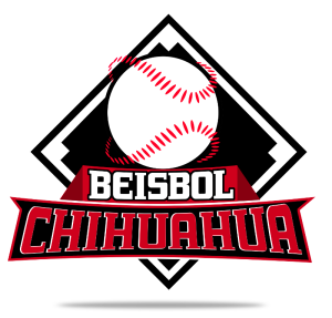 Beisbol Chihuahua Redes Sociales