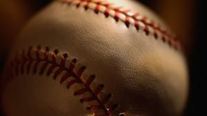 Beisbol Chihuahua