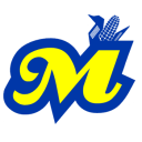 Mazorqueros de Camargo Logo