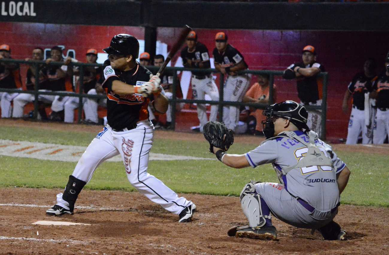 Dorados Algodoneros Final 2015