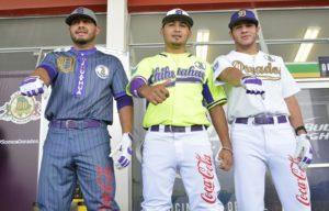 roster seleccion dorados chihuahua 2016