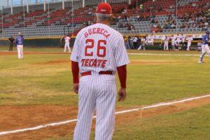 Armando Güereca habla de su regreso a Mineros