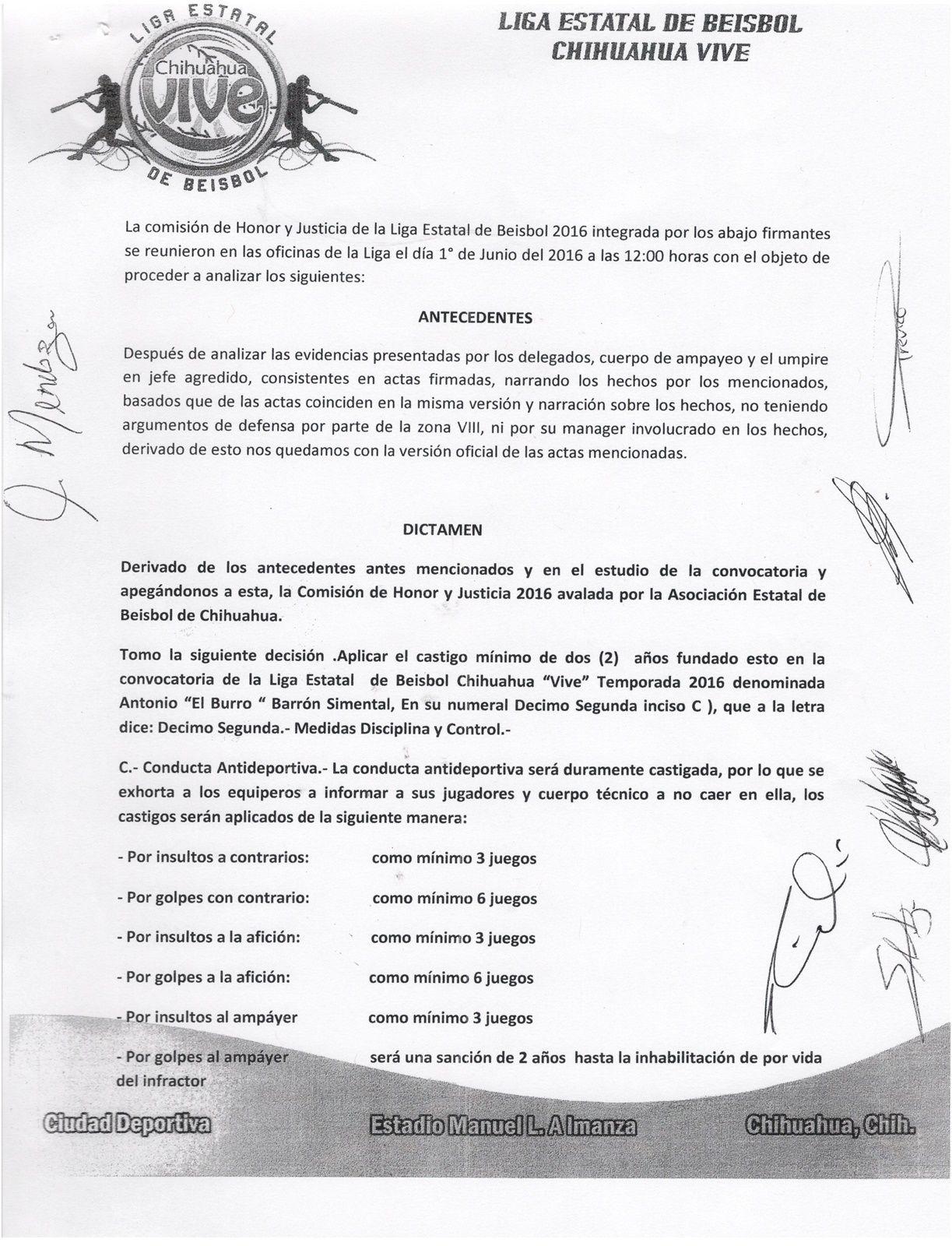 junio1_caso_leopoldo_villalpando_resolucionb