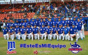equipo manzaneros cuauhtemoc 2016 chama mendoza beisbol chihuahua_2