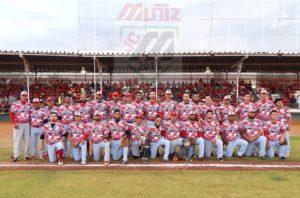 rojos jimenez 2016 semifinales beisbol chihuahua
